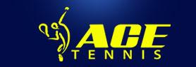 Tennis Mauritius: Ace Tennis